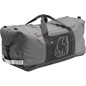 Nordisk Flakstad Travel Bag 85l, magnet